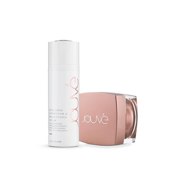 JOUVÉ TOTAL YOUTH ENHANCEMENT