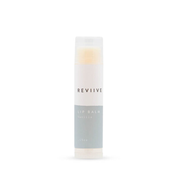 REVIIVE VANILLA LIP BALM