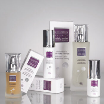 CENTELLA SKINCARE | THE BENEFITS AND RESULTS FOR YOUR SKIN
